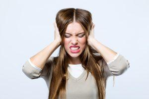 Sabe essa sua dor de dente? Pode ser bruxismo.