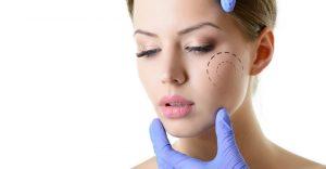 Bichectomia: entenda como esse procedimento é feito e os seus riscos