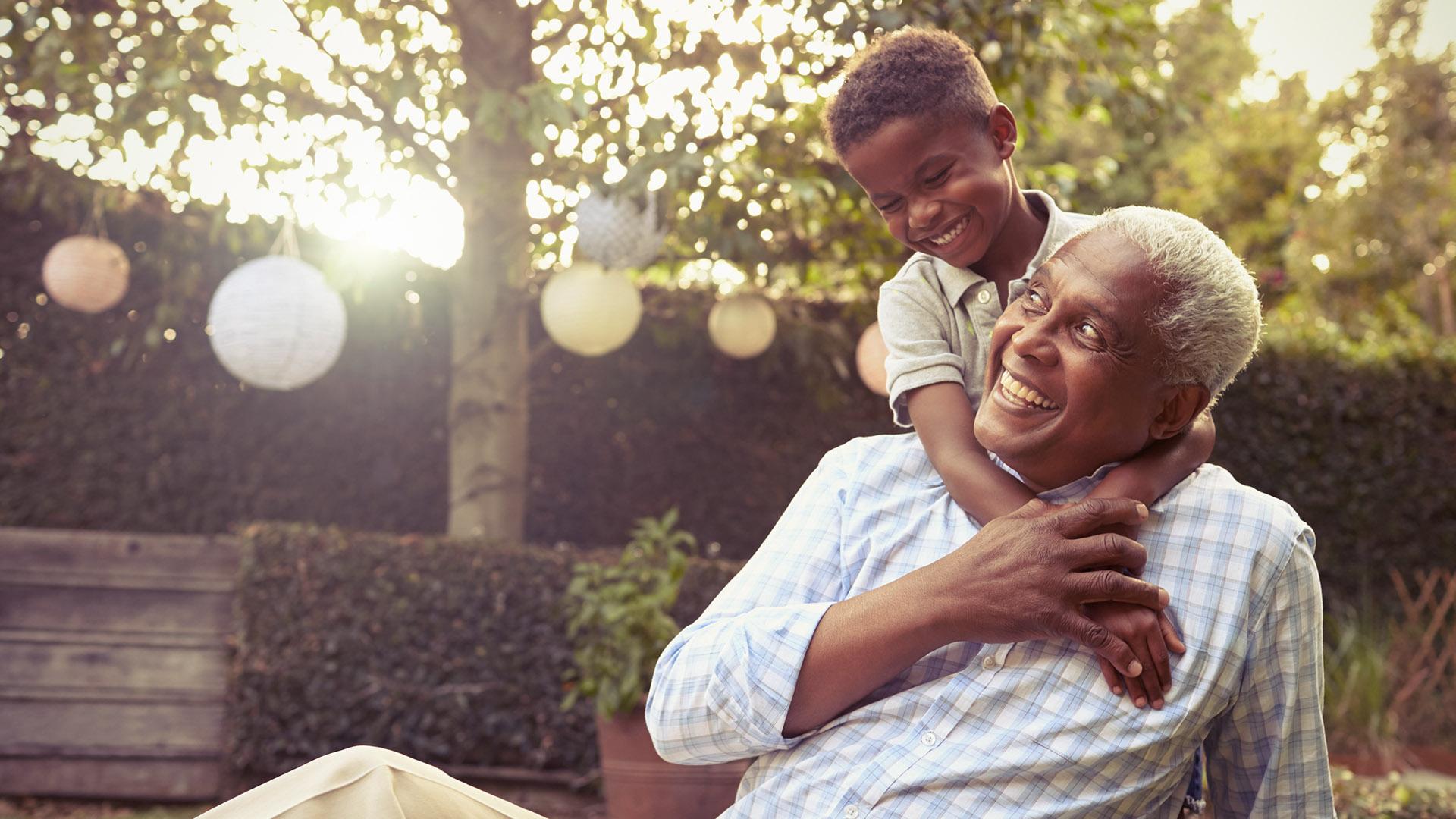 A importância da odontologia para longevidade