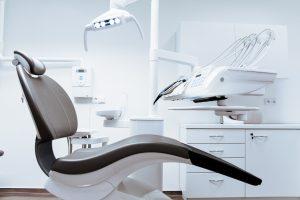 4 passos para seu consultório odontológico ser uma clínica de sucesso
