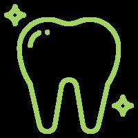 Icones Dentes-01