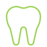 Icones Dentes-07