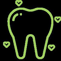 Icones Dentes-10