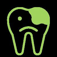 Icones Dentes-11