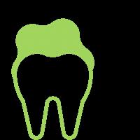Icones Dentes-15