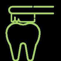 Icones Dentes-16
