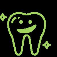 Icones Dentes-17