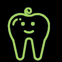 Icones Dentes-22