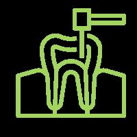 Icones Dentes-24
